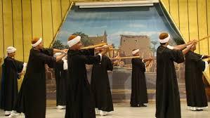 بدء فعاليات ليالي رمضان الثقافية والفنية بوكالة بازرعة بالأقصر