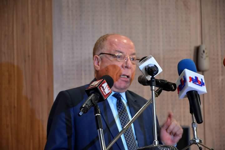 وزير الثقافة يفتتح مهرجان ومؤتمر  الموسيقي العربية مساء اليوم