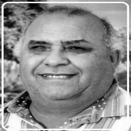 """""""سيد درويش السويسي """" بقلم الكاتب محمد حمدان. التنوير_ eltanwer"""
