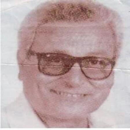 """""""الدكتور عبد الفتاح الديدي"""" بقلم الكاتب محمد حمدان. التنوير _ eltanwer"""