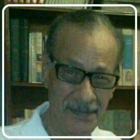 الشاعرعبد العزيز عبد الظاهر بقلم الكاتب محمد حمدان  .التنوير _ eltanwer