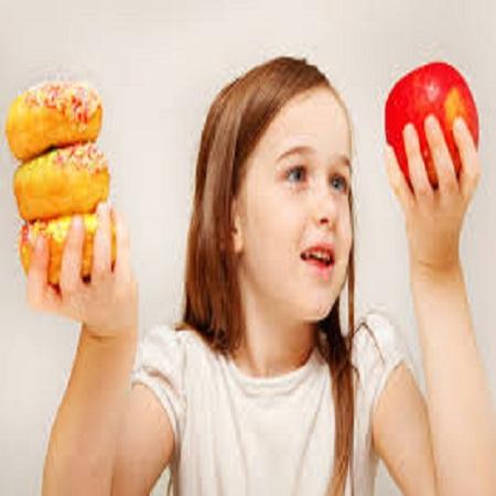 نظام غذائى صحى لطفلك فى المدرسة.التنوير_eltanwer