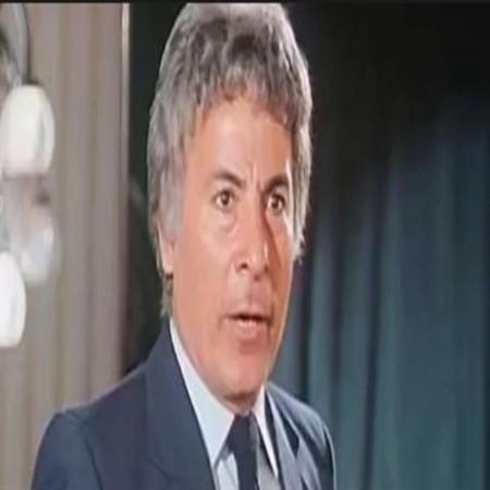 وفاة الفنان سعيد عبد الغني بعد صراع طويل مع المرض. التنوير_ eltanwer