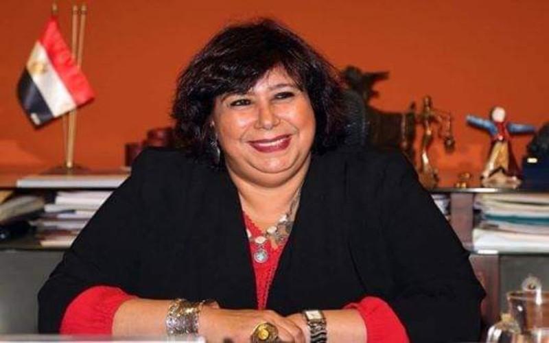 الثقافة تفتح باب الترشح لجائزة الدولة للإبداع الفني بالأكاديميةالمصرية بروما