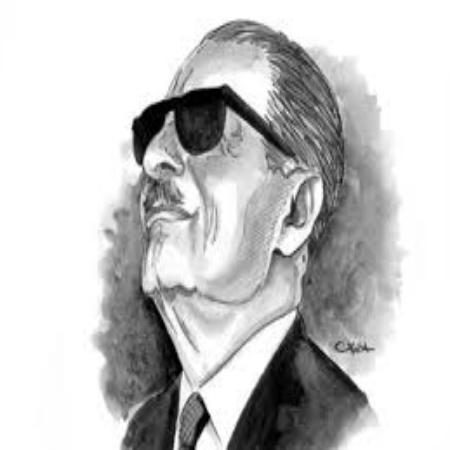 في ذكرى عميد الأدب العربي طه حسين