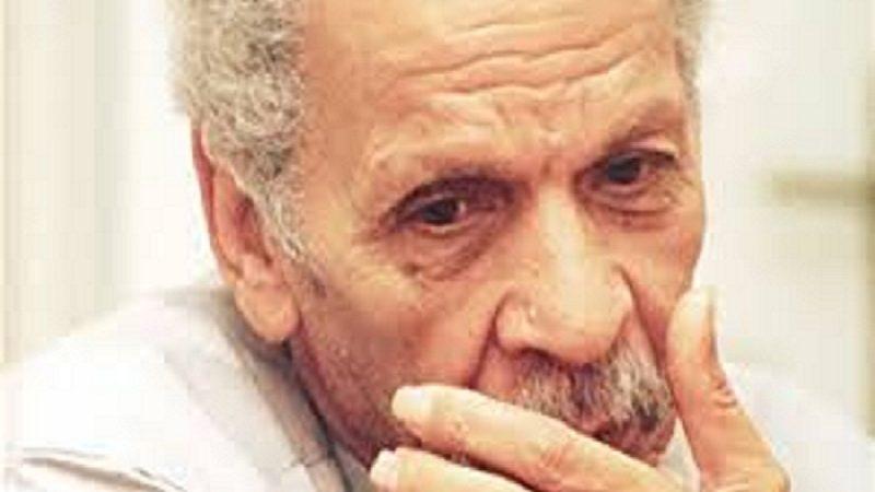 السبت 30 نوفمبر تسليم جائزة أحمد فؤاد نجم لشعر العامية بالجامعة الأمريكية