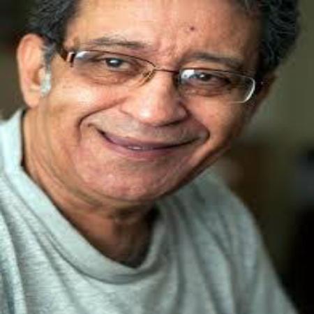 رحيل الكاتب المسرحي لينين الرملي عن عمر يناهز 75 عام