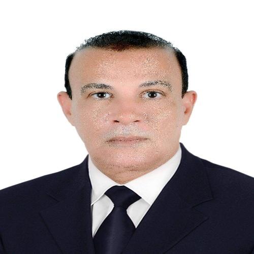 أشرف دياب يكتب : مصر وقمة مجلس التعاون الخليجي