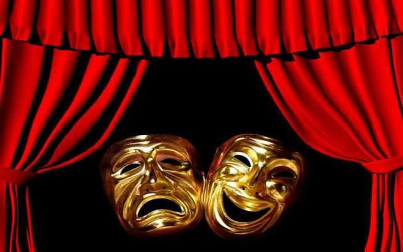 """اوبريت """"اما بعد """" لفرقة مسرح الطفل بفرع ثقافة السويس 15 مارس"""