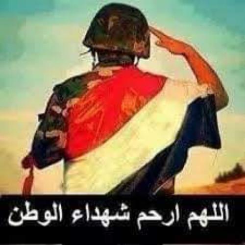 """اقليم القناة وسيناء الثقافي ينظم ندوة بعنوان """" يوم الوفاء """"لشهداء الوطن ببورسعيد"""