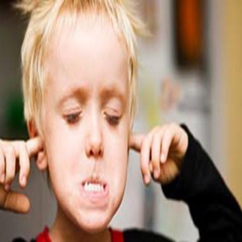 6 خطوات تساعدك علي تعديل سلوك الطفل العنيد